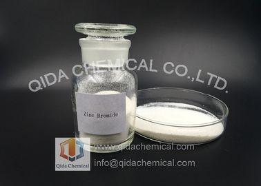 7699-45-8 Zink-Bromid-Bromid-Chemikalie für photographische Medizin-Batterie Lieferant