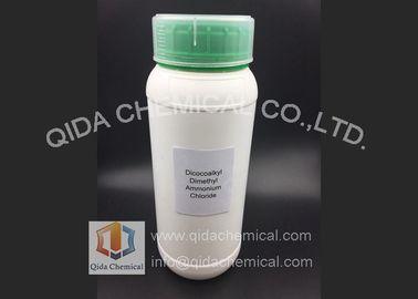 Dimethyl Ammoniumchlorid CAS 61789-77-3 Dimethylammoniumchloride Dicocoalkyl Lieferant