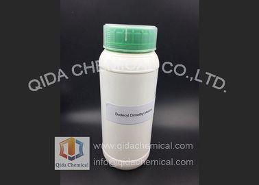 Dimethyl Amin-tertiäre Amin-Dimethyl Lauryldodecylamin CAS 112-18-5 Lieferant