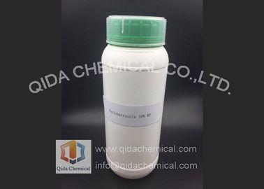 China Organischer Wachstumsregler CAS 76738-62-0 Paclobutrazole 10% WPauf Verkäufen