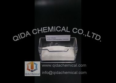 China Methylzellulose CMC Carboxy in der Flüssigkeit trinkt/in den Milchsäuregetränkenauf Verkäufen