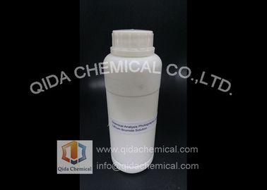 China Adesiccant in bestimmter Klimaanlagen Lithium-Bromid-Lösung CAS 7550-35-8auf Verkäufen