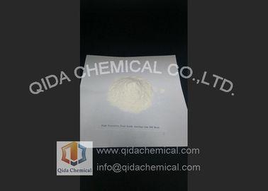 China Masche CAS des Emulsionsmittelverdickungsmittel Nahrungsmittelgrad-Xanthan-Gummi-200 kein 11138-66-2auf Verkäufen