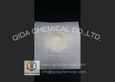 China Breites Spektrum chemische körperlichherbizide für Ernte-Glyphosat, CAS 1071-83-6auf Verkäufen