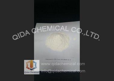 China Triazol-chemische Fungizide, Technologie CAS 80443-41-0 Beize Tebuconazole 97%auf Verkäufen