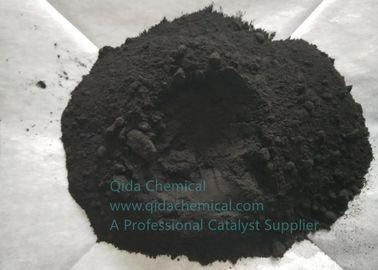 China Pulver stützte Nickel-Katalysatoren, Hochleistung, Hydrierungs-Katalysator,auf Verkäufen
